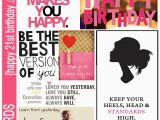 Happy 21st Birthday Little Sister Quotes Happy 21st Birthday to My Little Sister Arhitektura
