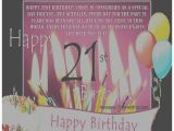Happy 21st Birthday Little Sister Quotes Sister 21st Birthday Card Messages 21st Birthday Cards for