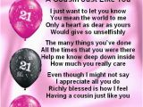 Happy 21st Birthday Sister Quotes 42 Best Cousin Gifts Images On Pinterest