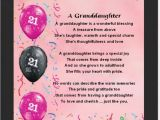 Happy 21st Birthday Sister Quotes Best 25 21st Birthday Poems Ideas On Pinterest Happy