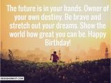 Happy 21st Birthday Sister Quotes Happy 21st Birthday Wishes Quotes Quotesgram