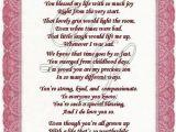 Happy 21st Birthday to My son Quotes Happy 21st Birthday Wishes to My son Happy Birthday Poems