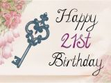 Happy 21th Birthday Quotes Happy 21st Birthday Quotes and Memes with Wishes
