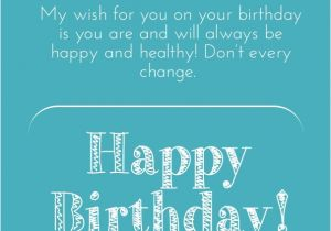 Happy 21th Birthday Quotes Happy 21st Birthday Quotes for Friends Image Quotes at