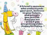 Happy 24th Birthday Cards 24th Birthday Quotes Quotesgram