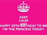 Happy 25th Birthday to Me Quotes Daughters 25th Birthday Quotes Quotesgram