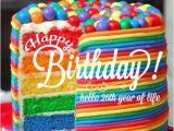 Happy 26th Birthday Quotes Happy 26th Birthday Quotes Wishesgreeting