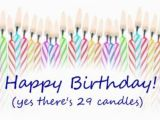 Happy 29th Birthday Quotes Funny 29th Birthday Quotes Quotesgram