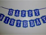 Happy 2nd Birthday Banner Boy 17 Best Images About Birthday Banners On Pinterest Lego