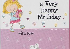 Happy 2nd Birthday Daughter Quotes Granddaughter Quotesgram