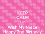 Happy 2nd Birthday Niece Quotes 1000 Images About Happy B Day Niece On Pinterest Happy