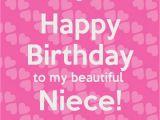 Happy 2nd Birthday Niece Quotes Happy Birthday to My Beautiful Niece I Love You