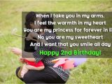 Happy 2nd Birthday to My son Quotes Happy 2nd Birthday Quotes Happy 2nd Birthday to My son or