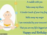 Happy 2nd Month Birthday Baby Quotes Happy Birthday Baby Boy Quotes Quotesgram