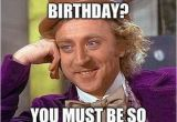 Happy 30th Birthday Meme for Her 15 Happy 30th Birthday Memes You 39 Ll Remember forever