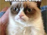 Happy 30th Birthday Meme for Her 30th Birthday Meme Images Wishes Quotes and Messages