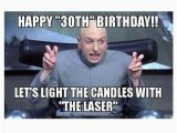 Happy 30th Birthday Meme for Her 30th Birthday Memes Wishesgreeting