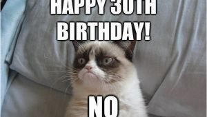 Happy 30th Birthday Meme for Her Happy 30th Birthday Quotes and Wishes with Memes and Images