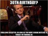Happy 30th Birthday Meme Funny 15 Happy 30th Birthday Memes You 39 Ll Remember forever