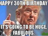 Happy 30th Birthday Meme Funny Funny 30th Birthday Memes 9 Happy Birthday World