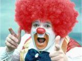 Happy 30th Birthday Meme Funny Happy 30th Birthday From the Clowns Troll Meme