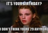 Happy 30th Birthday Meme Funny Happy 30th Birthday Quotes and Wishes with Memes and Images