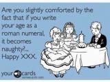 Happy 30th Birthday Meme Funny Happy Birthday Meme Hilarious Funny Happy Bday Images