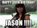 Happy 30th Birthday Memes 20 Awesome 30th Birthday Memes Sayingimages Com