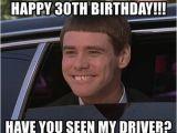 Happy 30th Birthday Memes 30th Birthday Memes Wishesgreeting