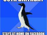 Happy 30th Birthday Memes Happy Birthday Meme Hilarious Funny Happy Bday Images