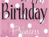 Happy 36th Birthday Quotes 31 Best Birthday and Others Images On Pinterest