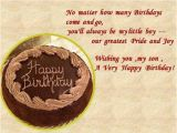 Happy 36th Birthday Quotes 41 Best Images About New Quotes On Pinterest 40th