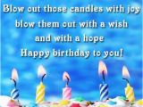 Happy 36th Birthday Quotes Happy 36th Birthday Wishes Wishesgreeting