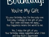 Happy 36th Birthday Quotes Sharon Dagher Shopping Pinterest Happy Birthday Love