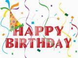 Happy 3rd Birthday Banners Miracle Mason Happy 3rd Birthday