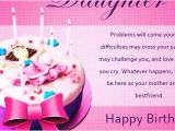 Happy 3rd Birthday Daughter Quotes 60 Latest Happy 3rd Birthday Daughter Quotes