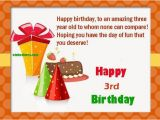 Happy 3rd Birthday Daughter Quotes Best 25 son Birthday Quotes Ideas On Pinterest Happy