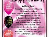 Happy 3rd Birthday Daughter Quotes Happy 3rd Birthday to My Daughter Poem Happy Birthday