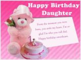 Happy 3rd Birthday Daughter Quotes Happy 3rd Birthday Wishes Images Quotes for Boy or Girl