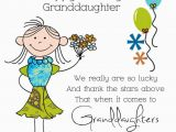 Happy 3rd Birthday Granddaughter Quotes 30 Heart touching Granddaughter Quotes Golfian Com