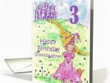 Happy 3rd Birthday Granddaughter Quotes Awesome Drawing Happy 3rd Birthday Granddaughter Princess