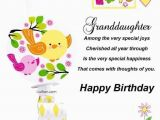 Happy 3rd Birthday Niece Quotes Happy 3rd Birthday Quotes Inspirational 65 Popular