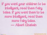 Happy 3rd Birthday Quotes Happy 3rd Birthday Quotes for Little Girls Quotesgram