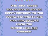 Happy 3rd Birthday Quotes Happy 3rd Birthday Wishes Images Quotes for Boy or Girl
