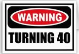 Happy 40 Birthday Funny Quotes 40th Birthday Quotes for Men Quotesgram