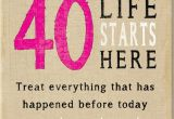 Happy 40 Birthday Funny Quotes 40th Birthday Wishes and Images Happy Birthday Wishes