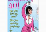 Happy 40 Birthday Funny Quotes Funny 40th Birthday Quotes for Friends Quotesgram