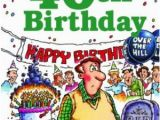 Happy 40 Birthday Funny Quotes Happy 40th Quotes Quotesgram