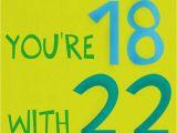 Happy 40 Birthday Girl Best 25 40th Birthday Quotes Ideas On Pinterest 40