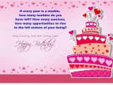 Happy 40th Birthday Quotes for Sister Happy Birthday Images for Younger Brother Luxury Happy